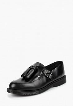 Купить обувь Dr. Martens от 3580 грн в интернет-магазине Lamoda.ua! 3932d8b2df69d