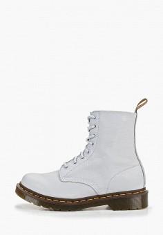 90cd5d9b Купить женские высокие ботинки Dr. Martens от 8 800 руб в интернет ...