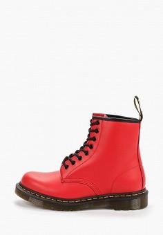 518e4919a Купить обувь Dr. Martens от 8 500 руб в интернет-магазине Lamoda.ru!
