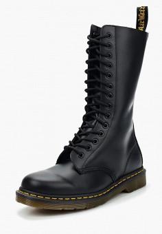 Купить обувь Dr. Martens от 8 500 руб в интернет-магазине Lamoda.ru! 2b755f4a5afb0