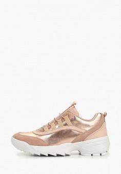 Купить женскую обувь Dune от 1007 грн в интернет-магазине Lamoda.ua! 3158b96ca56