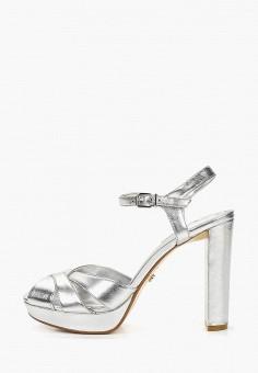 Купить женскую обувь Dune от 2 520 руб в интернет-магазине Lamoda.ru! 3ab3efddd82