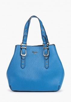 Купить женские сумки Dune от 1512 грн в интернет-магазине Lamoda.ua! bf4e36c4b73