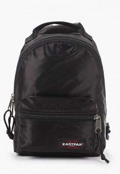 Купить рюкзак eastpak спб