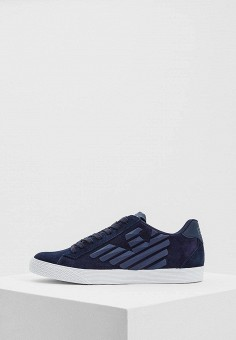 1a4b2b55e569 Купить мужскую обувь EA7 (ЕА7) от 4 470 руб в интернет-магазине ...