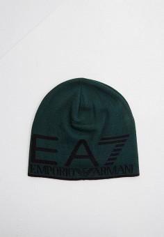 f2ee57a4d19d Мужские шапки — купить в интернет-магазине Ламода