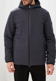 0ed8affc6c16 Купить одежду, спортивные костюмы EA7 (ЕА7) от 1456 грн в интернет ...