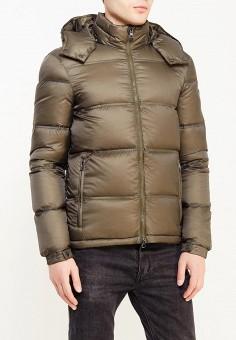 238445649d16 Купить мужскую одежду EA7 (ЕА7) от 3 140 руб в интернет-магазине ...