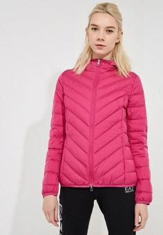 47ff96d92299 Купить одежду, спортивные костюмы EA7 (ЕА7) от 1 790 руб в интернет ...