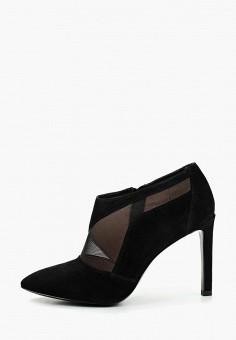 1c695c112 Купить женскую обувь Ekonika (Эконика) от 3 840 руб в интернет ...