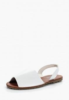 ca5c33ba9615 Распродажа: женские сандалии со скидкой от 359 руб в интернет ...