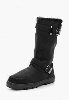 Купить обувь Ella от 840 грн в интернет-магазине Lamoda.ua! c98bf7d4310