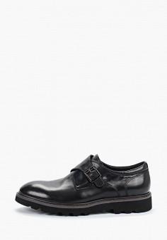 09a90ef88b1d Туфли, El Tempo, цвет: черный. Артикул: EL072AMFOMO3. Обувь / Туфли