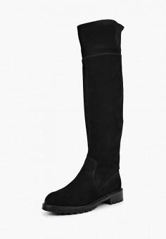 021a2ce28722 Купить обувь El Tempo (Эль Темпо) от 2080 грн в интернет-магазине ...