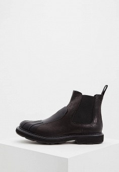 Купить мужскую обувь Emporio Armani (Эмпорио Армани) от 4 050 руб в ... e16a4e70ea1