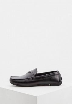 Купить мужскую обувь Emporio Armani (Эмпорио Армани) от 102 р. в ... c543c46b2b4