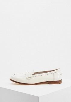 d8df182216b1 Купить женскую обувь Emporio Armani (Эмпорио Армани) от 103 р. в ...