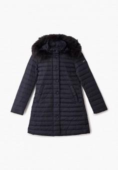 8f58647236f Купить куртки и пуховики для девочек от 1 110 руб в интернет ...