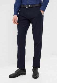 Купить мужские брюки от 599 руб в Интернет-магазине Lamoda.ru! cb7fdb24667c1