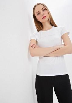 3291aab78cd Купить премиум домашнюю одежду для женщин от 4 199 руб в интернет ...