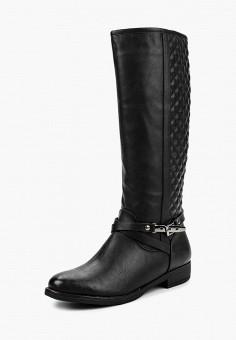 Купить женскую обувь Enjoin  (Инджойн) от 710 руб в интернет ... b7381a494fe