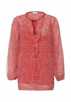 a8730f17614 Купить женские блузы и рубашки Escada Sport (Эскада Спорт) от 14 890 ...