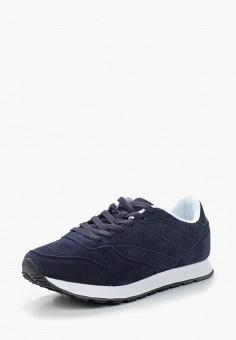 93fe6eb9b0b0 Купить весенняя женская обувь от 319 руб в интернет-магазине Lamoda.ru!