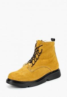 1ec499a2d143 Купить женскую обувь Euros Style от 7 670 руб в интернет-магазине ...