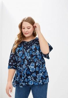 c4c7b63910a Купить женскую одежду от 29 грн в интернет-магазине Lamoda.ua!