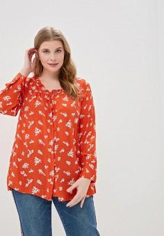 9f039562fb2 Купить одежду больших размеров для женщин Evans (Эванс) от 940 руб в ...