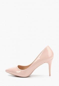 66ed728eced362 Распродажа: женская одежда, обувь и аксессуары со скидкой от 72 руб ...