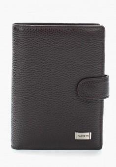 db438b7d0 Купить коричневые мужские портмоне и кошельки от 699 руб в интернет ...