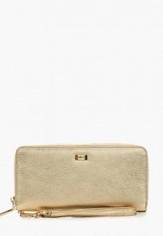 ca121ca08a37 Купить золотые женские кошельки от 759 руб в интернет-магазине ...
