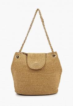 539c36e172b2 Купить бежевые женские сумки от 710 руб в интернет-магазине Lamoda.ru!