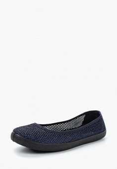 2ebfff32d24d Распродажа  женская обувь со скидкой от 199 руб в интернет-магазине ...