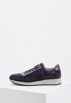 Купить мужскую обувь Fabi (Фаби) от 27 999 руб в интернет-магазине ... 4acdefdb85c