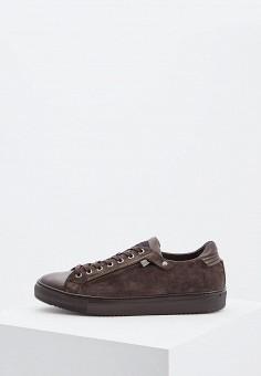 Купить мужскую обувь Fabi (Фаби) от 160 000 тг в интернет-магазине ... 49152eb133f