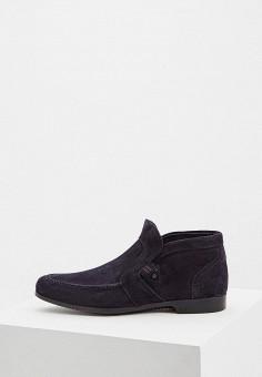 Купить премиальную мужскую обувь Fabi (Фаби) от 27 999 руб в ... 090a81c3376