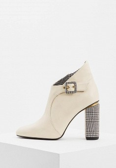 Купить премиальную женскую обувь Fabi (Фаби) от 12 190 руб в ... 27f1ed6286e