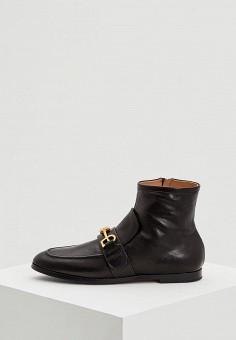 Купить женскую обувь Fabi (Фаби) от 429 р. в интернет-магазине ... cc36c58c8b0