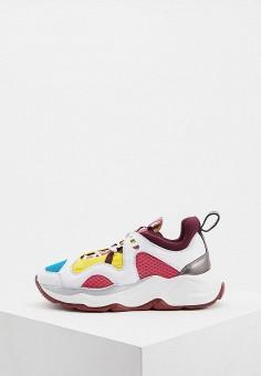 Купить обувь Fabi (Фаби) от 12 090 руб в интернет-магазине Lamoda.ru! c5a3c83fda2