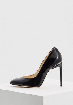 Купить туфли-лодочки Fabi (Фаби) от 13 090 руб в интернет-магазине ... da469402e67