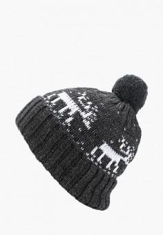 307957ddd631 Купить зимние мужские головные уборы от 249 руб в интернет-магазине ...