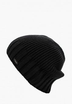 c2a5c70d017d Купить черные мужские шапки и береты от 249 руб в интернет-магазине ...