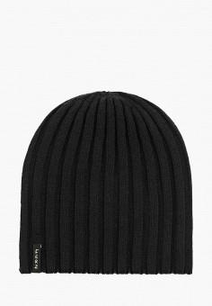 c68e7259686 Купить зимние мужские шапки и береты от 249 руб в интернет-магазине ...