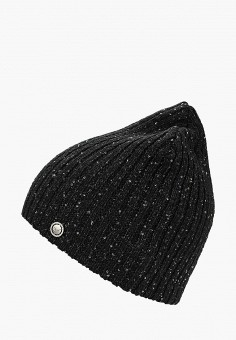 76d4e819fc59 Купить шапки Ferz (Ферзь) от 699 руб в интернет-магазине Lamoda.ru!