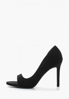 Купить женские туфли с открытым носом от 599 руб в интернет-магазине ... 3a9c2a26fdf
