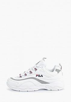 Купить обувь 477d65daafc95