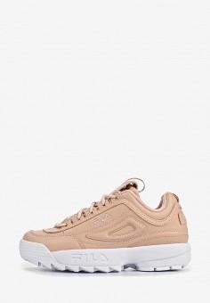Купить обувь 79736125ab9c3