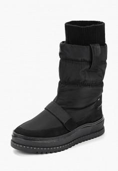 67fe09b31de0 Купить обувь, дутики FINN LINE от 3 199 руб в интернет-магазине ...